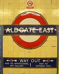 Aldgate East (90588500).jpg