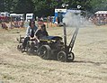 Aldham Old Time Rally 2015 (18623773699).jpg