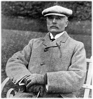 Alec Taylor Jr. British horse trainer
