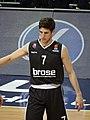 Aleksej Nikolić 7 Brose Bamberg EuroLeague 20180209 (2).jpg