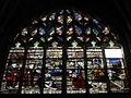 Alençon (61) Basilique Notre-Dame Baie 7.jpg