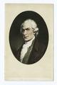 Alexander Hamilton, Portrait (NYPL b12647398-67547).tiff