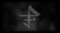 Alexander Nevrmind symbol.png