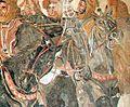 Alexandermosaic-chariothorses.jpg