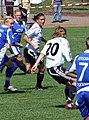 Alexandra-krieger-2008-ffc002.jpg