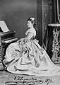 Alexandra Iosifovna by Charles Bergamasco (1874).jpg