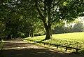 Alexandra Park, Bath - geograph.org.uk - 946467.jpg