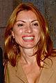 Alexandra Pascalidou.jpg