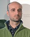 Alexandre Jobin-Lawler 2014-03-09.jpg