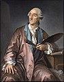 Alexis III Loir - portrait de Clément Belle.jpg