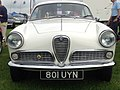 Alfa-Romeo Giulietta Sprint (1960) (28490596911).jpg