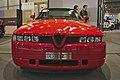 Alfa Romeo ES30 SZ (26103589377).jpg