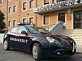 Alfa Romeo Giulietta N.O.R.M.jpg