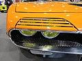 Alfa Romeo Montreal (36252173880).jpg