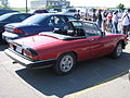 Alfa Romeo Spider (2653029088).jpg