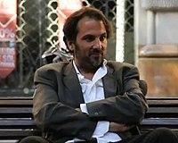 Alfonso Bayard1.jpg