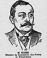 Alfred Massé 1913 dessin.jpg