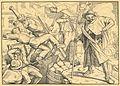 Alfred Rethel Totentanz Blatt 5.jpg