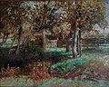Alfred Verwee010.jpg