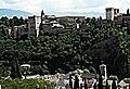 Alhambra desde Restaurante Juan Ranas 09.jpg