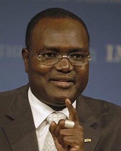 Ali Badjo Gamatie, IMF 62ph020928hl.jpg