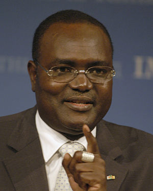 Ali Badjo Gamatié - Image: Ali Badjo Gamatie, IMF 62ph 020928hl