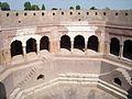 Ali Gosh Khan Baoli 016.jpg