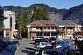Alisan Visitor Center 阿里山遊客中心 - panoramio.jpg