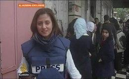 File:Aljazeeraasset-GAZA FAMILY186.ogv