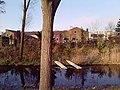 Alkmaar - panoramio - Heiloo (49).jpg