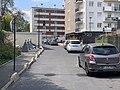 Allée Bourgogne - Noisy-le-Sec (FR93) - 2021-04-18 - 2.jpg