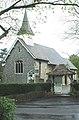 All Saints, Hartley, Kent - geograph.org.uk - 324719.jpg