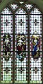 All Saints Church, Brandon Parva, Norfolk - Window - geograph.org.uk - 807722.jpg