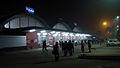 Allahabad Railway Station.jpg