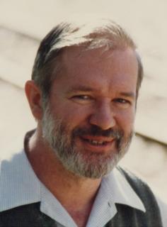 Allan G. Bromley