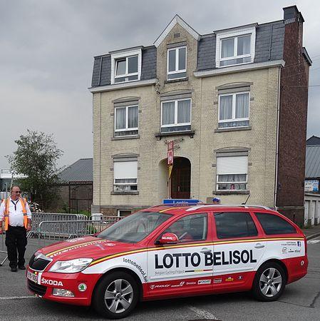 Alleur (Ans) - Tour de Wallonie, étape 5, 30 juillet 2014, arrivée (A12).JPG