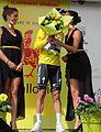 Alleur (Ans) - Tour de Wallonie, étape 5, 30 juillet 2014, arrivée (C25).JPG