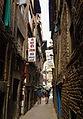 Alleyway in Kathmandu (12653915314).jpg