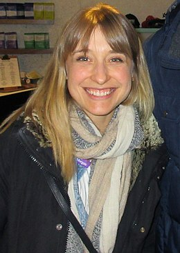 Allison Mack (2018 crop).jpg