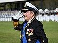 Almirante Julio Leiva.jpg
