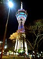 Alor Setar at Night theo.jpg
