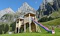 Alp Tschingla Playground 2.jpg