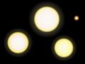 Alpha centauri size.png