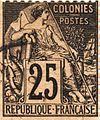 Alphee Dubois 25c Colonies.jpg