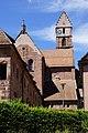 Alpirsbach, Freudenstadt 2017 - Alpirsbach, Freudenstadt - DSC07388 - ALPIRSBACH (35933059025).jpg