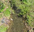 Alrance River in Brousse-le-Chateau 05.jpg