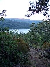 Alrededores Lago de Sanabria 01.JPG