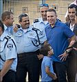 Alsheikh-and-Erdan--Police-OpenDay-095.jpg