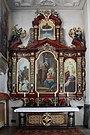 Altötting Basilika Sankt Anna 025.JPG
