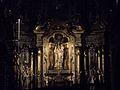 Altar de la Iglesia.jpg